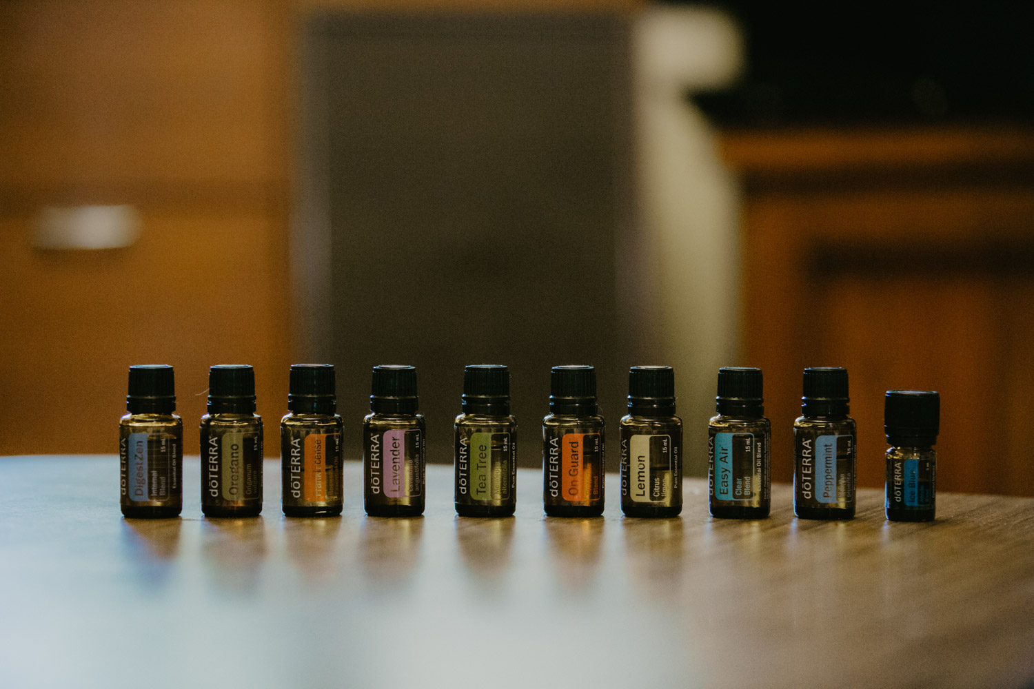 essential oils, self care, wedding